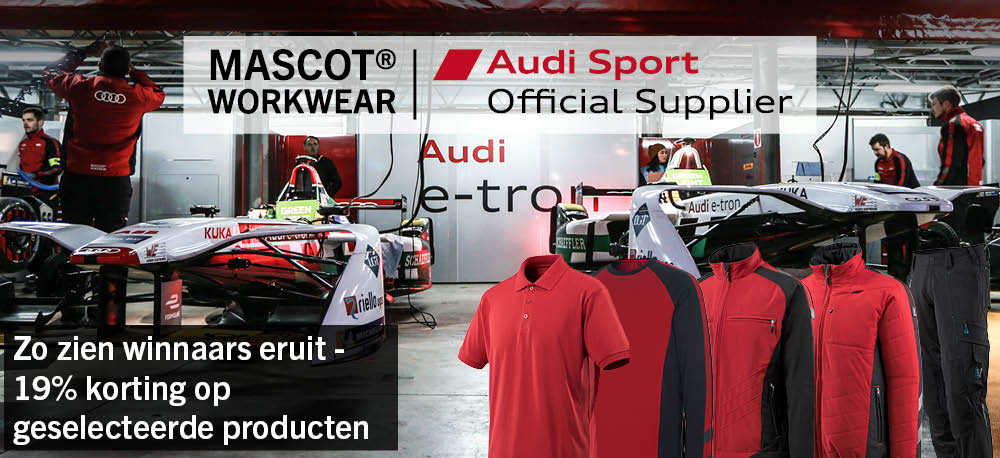/mascot-workwear-audi-sport-official-supplier?utm_source=startpage&utm_medium=banner&utm_campaign=Audi